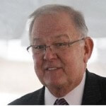 Retired Union County Prosecutor Joins Law Firm, Amidst Other Projects