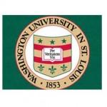 Washington University Educates Husch Blackwell's Attorneys