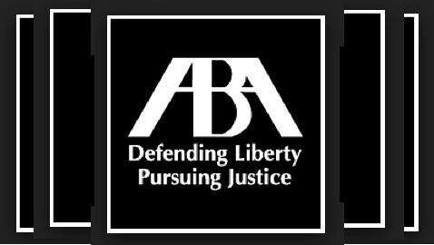 ABA Committee Wants Disclosure of Pass-Fail Information Regarding Bar Exams