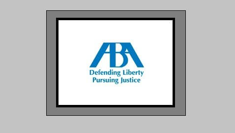 ABA Changes the Way Law Schools Must Report Alumni Employment