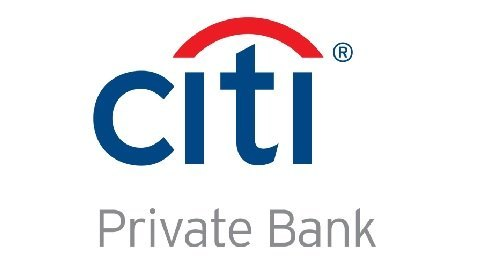 Citi Predicts Flat 2013 in Their First-Half Report