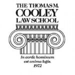 Cooley Law School Banks on Nest Egg During Withering Enrollment