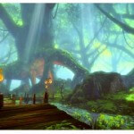 EverQuest's New Destructible World the Latest Great Escape for Gamers