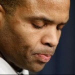 Jesse Jackson Jr. Gets 2 ½ Years for Misusing Campaign Funds