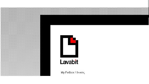 Lavabit Shuts Down its Email Service Instead of Participating in NSA Rights Violations