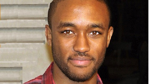 Disney's Lee Thompson Young Has Committed Suicide