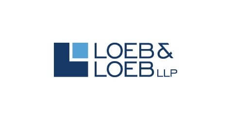 Loeb & Loeb Promotes Real Estate Agent to Senior Counsel