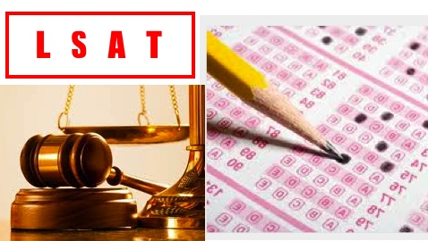 LSAT Test-Takers Drop as Numbers Hit Record Lows