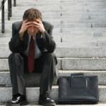 What No Attorney Wants You to Know – Why There Are Fewer Law Firm Jobs