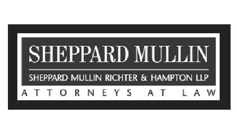 David Almeida Joins Sheppard, Mullin, Richter & Hampton LLP