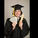 10 Law Degrees that Render the Highest Salary to Debt Ratio