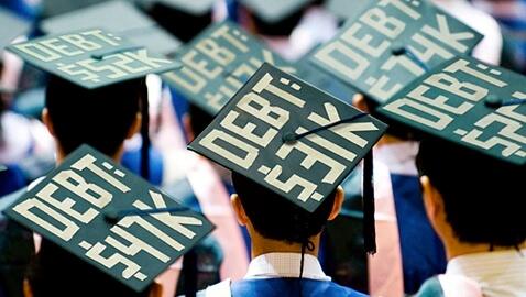Bank for International Settlements Says Global Debt Crossed $100 Trillion in 2013