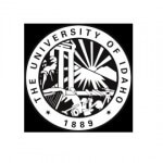 University of Idaho Gets 2L Added to Their 3L Only Program in Boise