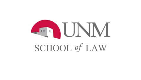 UNM Law School Experiences Fifty Percent Drop in Applications Over Six Years