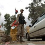 Yemen Claims to Foil al-Qaeda Plot