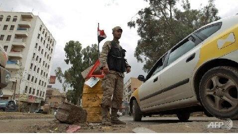 Yemen Claims to Foil al-Qaeda Plot