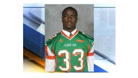 Former FAMU Football Player, Unarmed, Seeking Help, Shot Dead By Cops