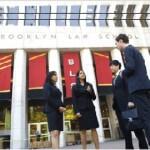 Brooklyn Law School Selling Buildings to Kushner Cos.