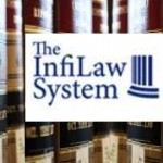 Are InfiLaw Law Schools Scamming Students and Taxpayers?