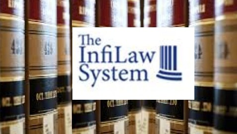 InfiLaw Withdraws Its Application for License to Run Charleston Law School