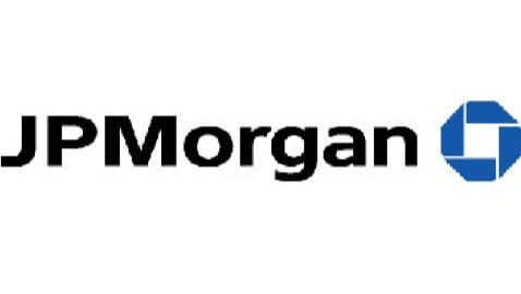 JPMorgan Adds to its Litigation Reserve by More Than $1.5 Billion