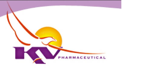 KV Pharmaceutical Emerges from Chapter 11