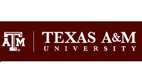 After Texas Wesleyan's Purchase, Students Adjust to their New Law School at Texas A&M