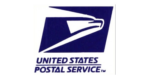 Post Office Initiates Postage Rate Hike
