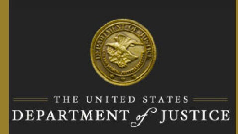 Department of Justice Hard Hit by Government Shutdown