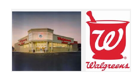 Walgreens Settles With Employee Fired Over Bag of Chips
