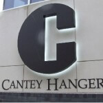 Cantey Hanger Adds Kimberly B. Herbert to Employment Law Practice