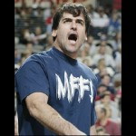 Dallas Mavericks Owner Mark Cuban Faces Trial for Inside Trading