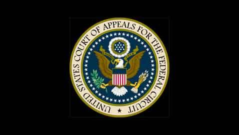 U.S. Senate Confirms First Gay Federal Appeals Court Judge