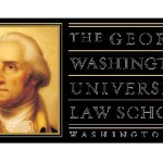 Dean Candidates at GW Law Kept Confidential During Search