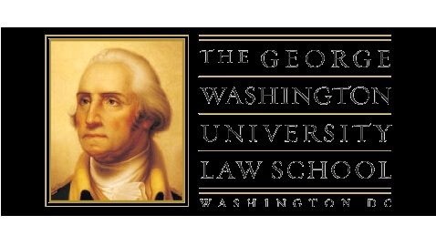 Easier to Gain Admission to George Washington University Law School