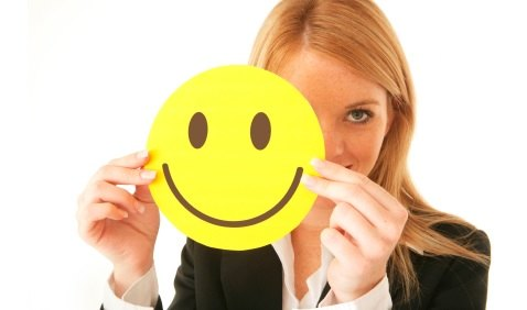 More Associates Satisfied with Large Firms than in Over a Decade?