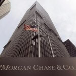 JPMorgan Announces They Will Stop Lending to Students