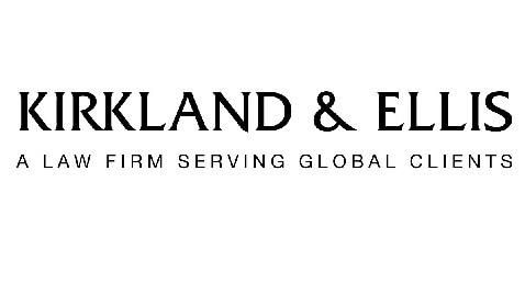 Stephen Lucas Leaves Weil for Kirkland & Ellis