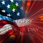 Labor Day Question: Why Not Reduce the Work Week to Four Days?