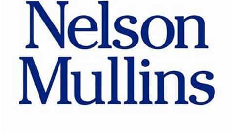 Nelson Mullins Hires Corporate Associates in Nashville