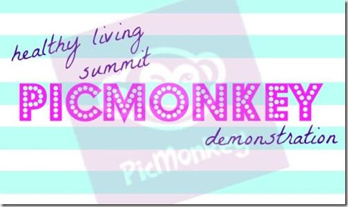 picmonkey example