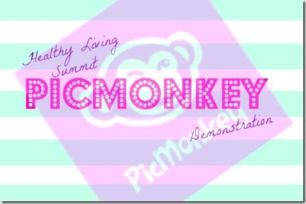 picmonkey graphic 9
