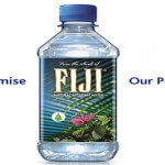 BREAKING: Fiji Accidentally Exports Last Of Water Supply