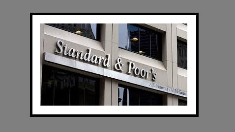 "Standard & Poor Calls a U.S. Government Suit Against It Mere ""Retaliation"""