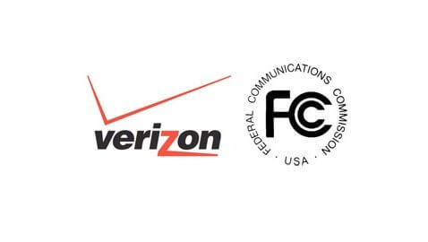 F.C.C. and Verizon Battle in Court Whether the Internet Should be Free and Open