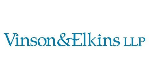 Vinson & Elkins Grabs Broadly Experienced Partner