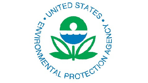 Dinsmore Attorney Challenges the Authority of the EPA