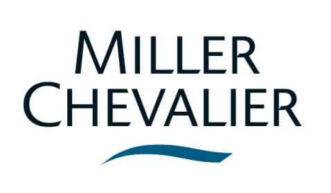 Andrew D. Herman Joins Miller & Chevalier's Litigation Practice