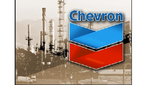Southern District Judge Lewis Kaplan to Handle Chevron v. Donzinger