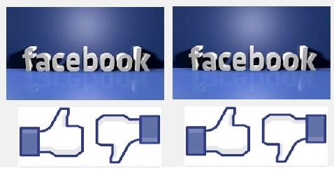 Optimized-facebok-1